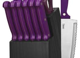 purple canister set kitchen glass kitchen canisters airtight ellajanegoeppinger com