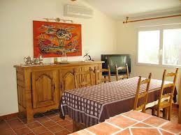 chambre d hote roquefort la bedoule chambres d hôtes la bigourelle chambres roquefort la bédoule provence