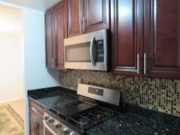 2 Bedroom Apartments For Rent In Yonkers Ny Yonkers Ny Condos U0026 Apartments For Sale 269 Listings Zillow