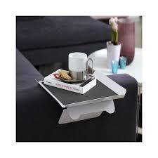 plateau repas canapé desserte pour canapé empasa fr