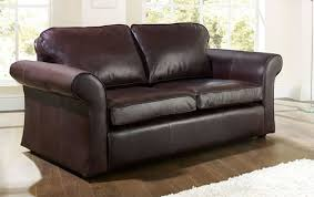 Leather Sofa Vancouver Leather Sofa Bed Vancouver Bedroom Awesome Style Brown Luxury
