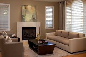 Small Living Room Color Schemes Top Living Room Colors And Paint - Color of living room