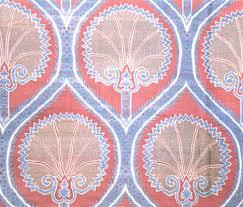 pattern fabric ottoman the art of turkish textiles