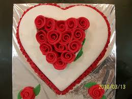 wedding cake sederhana ayam kodok jakarta my wedding cake