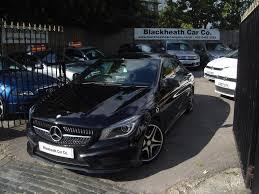 contact mercedes uk contact us blackheath blackheath car company