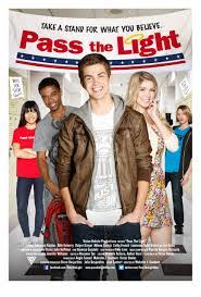 pass the light full movie online free pass the light online full free movies watch or download hd http