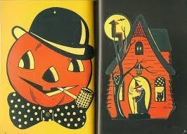 collecting children u0027s books halloween brunch