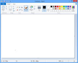 best 25 microsoft paint ideas on pinterest paint program