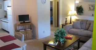 cheap 2 bedroom apartments brookside commons apartments apartments in east hartford ct