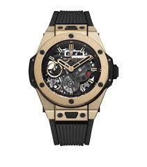 hublot magic gold price hublot watches harrods