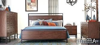 home design stores columbus endearing discount furniture columbus ohio slisports com for sale in