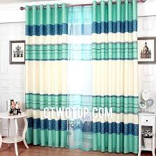 Navy And Green Curtains Blue And Green Curtains U2013 Teawing Co