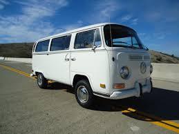 volkswagen minibus white volkswagen van free image peakpx
