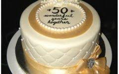 50th anniversary cake ideas best table decoration ideas for a 50th wedding anniversary