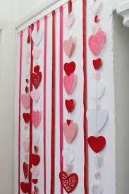 wedding backdrop tutorial decor heart backdrop tutorial 2068927 weddbook