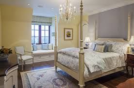 Ideas For Hton Bay Furniture Design Bedroom Lovely Bedroom Decorating Ideas Place Walls Furniture