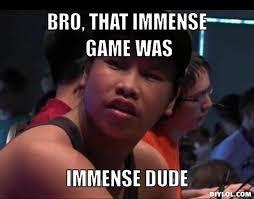 Reginald Meme - immense memes image memes at relatably com