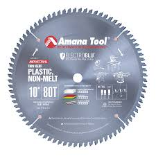 Best Circular Saw Blade For Laminate Flooring Non Melt Plastic Cutting Saw Blades Toolstoday Com Industrial