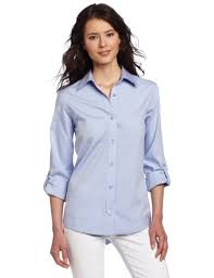 foxcroft blouses 106 best foxcroft i non iron essentials images on