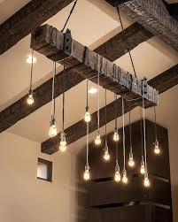 Log Cabin Lighting Fixtures Log Cabin Lighting Fixtures Decoration Trendy Small Cabins With