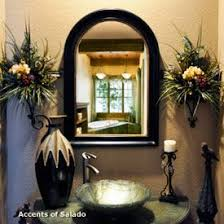tuscan bathroom decorating ideas 164 best house bathroom ideas images on tuscan