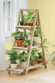 grünpflanzen im schlafzimmer leiter mal anders home schlafzimmer und blumen