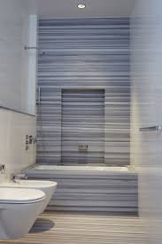 best ideas about grey marble bathroom pinterest best ideas about grey marble bathroom pinterest bathrooms gray shower tile and