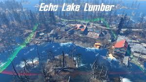 all settlements extended far harbor v1 0 for fallout 4
