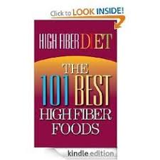 the fiber for life cookbook delicious recipes for good health