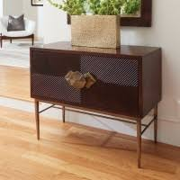 Global Views Arabesque Rug Global Views Products Furniture Cabinets U0026 Chests