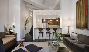 Incredible Condo Interior Design Ideas  Modern Condo Design - Modern condo interior design