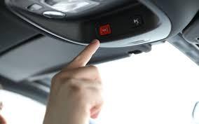 si e auto obligatoire ecall obligatoire dès le 1er avril automobile