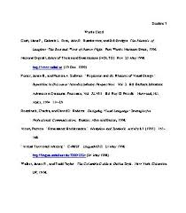 Proper Format For References On Resume Cover Letter Automotive Sales College Admission Essay Samples Free