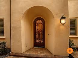 Exterior Door Design Decorative Entry Doors Todays Entry Doors