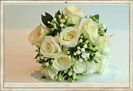 Wedding Flowers August Wedding Bouquets In August August Wedding Flowers August Wedding