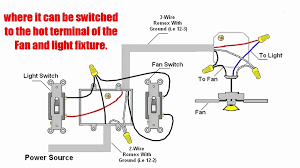 ceiling fan light switch wiring dimmer switch ceiling fan light fantastic wiring diagram brilliant