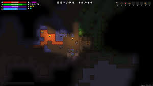Home Design Lava Game by Wayward Wilderness Survival Game