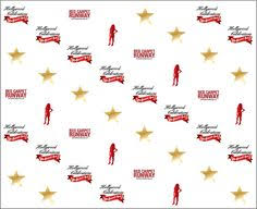 Hollywood Backdrop Manthan U0027s 25th Red Carpet Affair Red Carpet Step And Repeat