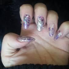 envy nails salon 28 photos u0026 16 reviews nail salons 145 08
