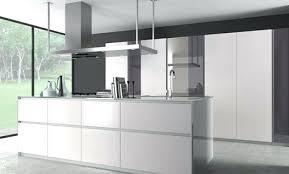 meuble cuisine laqué meuble cuisine laque meuble cuisine laque blanc nantes 22 01290534