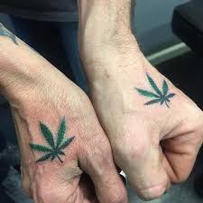 tattoo hand design 28 matching tattoo designs ideas design trends premium psd