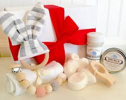 pregnancy gifts for new mom gift basket baby shower gift for