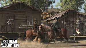 Dead Frontier Map Red Dead Redemption Site Update Explore West Elizabeth The North