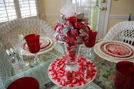 valentine dinner table decorations easy valentine table decorations billingsblessingbags furniture