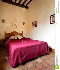 Home Design Hd Wallpaper Download by Room Pic With Ideas Hd Images Bad Home Design Mariapngt
