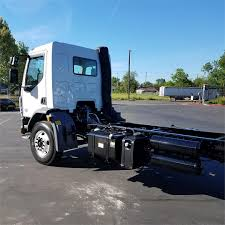 kenworth trucks kenworth trucks in sacramento ca for sale used trucks on