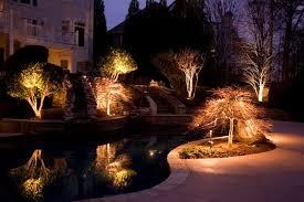 How To Charge Solar Lights - solar light for gardens jp nagar 7th phase bengaluru karnataka