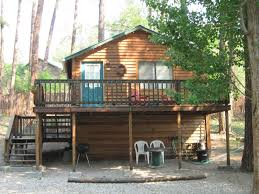 Bear Mountain Cottages by Cozy Bear Cabins Ruidoso New Mexico Cabins For Rent In Ruidoso