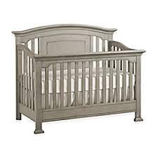 Munire Convertible Crib Munire Buybuy Baby