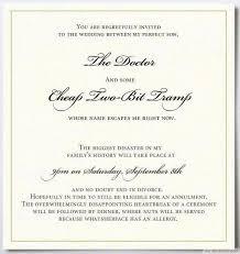 wedding invitation quotes and sayings wedding invitation quotes wonderful wedding invitation